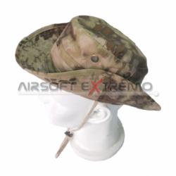 Cargador Hi-Cap 300 bbs para M15/M16/M4