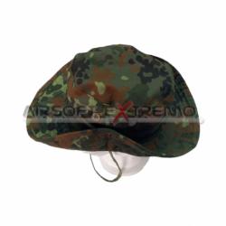 Cargador Mid-cap para sniper rifle SVD 60 bbs