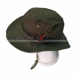 MP-5 Series Air Seal Nozzle
