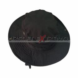 G36C Air Seal Nozzle