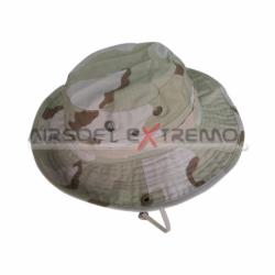 PSG-1 Series Air Seal Nozzle