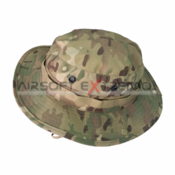 Ball Bearings guia de muelle para Ver.7 Gearbox (M14)