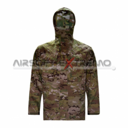SWISS ARMS BASE PARA AK47
