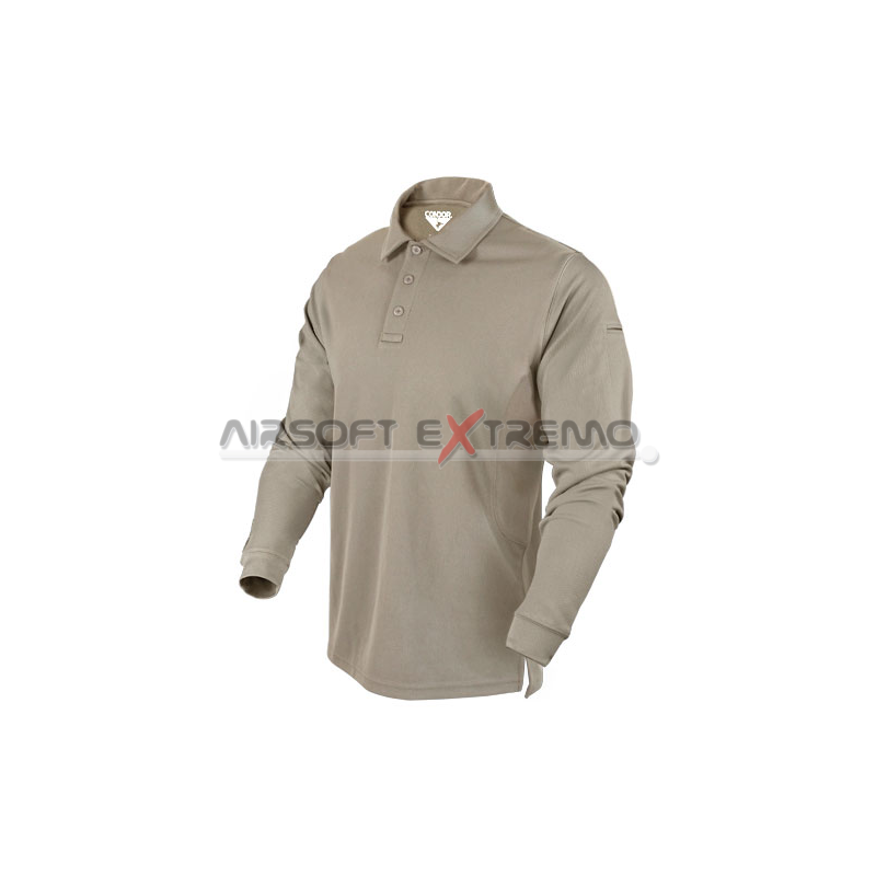 Vega Holster FAST MOLLE H&K USP / USP Compact / P2000 negro