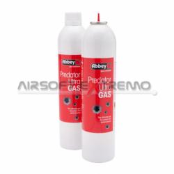 ICS MC-13 Silicone Oil Spray 200ml