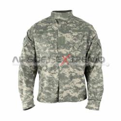 ICS MA-137 CS4 MTS Tactical Grip