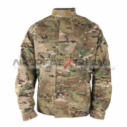 ICS MP-102 MS1 Grip Suit