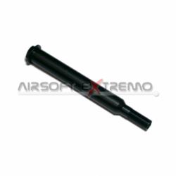 ICS MA-139 Gearbox Screws