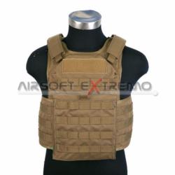 ICS ICS-68 MX5 A5 Retractable Stock Tactical Flashlight SPORT LINES