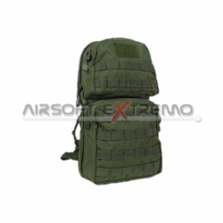 PROPPER F5211 Battle Rip ACU Trouser A-TACS FG M Regular