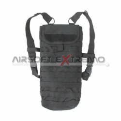 PANTAC SL-C311-BK-A Sling with Battery Pouch, Black
