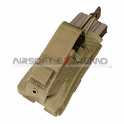 KJ WORKS KP-06 Part CM-7 Complete Cartridge Stab
