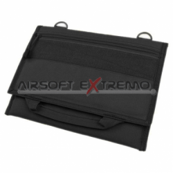 CONDOR 237-001 RECON Gun Cleaning Kit OD