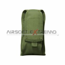 CONDOR GS-XL-004 Ghillie Suit Set Woodland XL/XXL