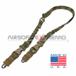 CONDOR HCB-003 Hydration Carrier Coyote Tan