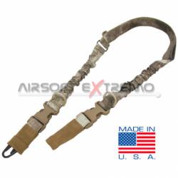 CONDOR HCB3-001 Oasis Hydration Carrier OD