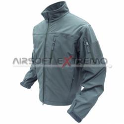 CONDOR HK220-007 KEVLAR Tactical Glove Sage Green M