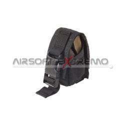 G&G G226 Spring Ver. / SPR-226-PST-BNB-NCM