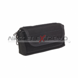 G&G GR15 Raider-L Plastic BlowBack DST Combo EGR-15P-RDL-DBB-ECM