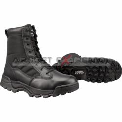 CONDOR HK251-002 Syncro Tactical Gloves Black S