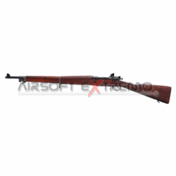 """CONDOR RBS-003 Rigger Belt S/M 24"""" - 34"""" Coyote Tan"""