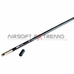 ICS MA-210 UK1 Metal Upper Receiver