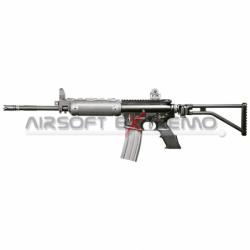 ICS MA-222 UK1 Handguard L230
