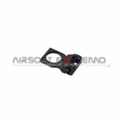 CONDOR 221055-001 Helmet Pads II OD (7 Pcs)