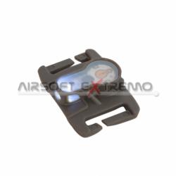 G&G 4X Optical Sight / G-12-023