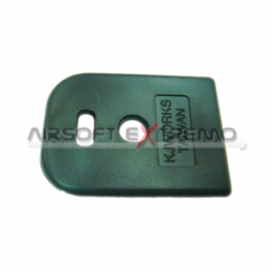 CONDOR 601-001-XXL ALPHA Micro Fleece Jacket OD XXL