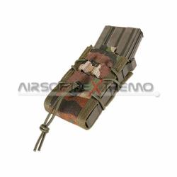 DRAGONPRO DP-L11-001 11.1V 1200mAh 15C LiPO (1) 128x21x17.5mm