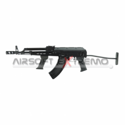 MODIFY Accurate Metal Hop Up Chamber for AK/AKS Series