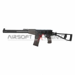 ICS MA-189 MTR Carbine Stock (w/o Stock Tube)