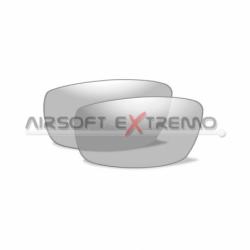 MODIFY Air Seal Nozzle for M16A2/M4A1/RIS/SR16
