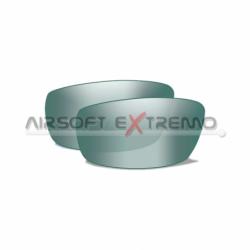 ANNEX MI-7 Protective Goggle System TAN