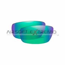 DRAGONPRO DP-F9-001 9.9V 850mAh 25C LiFePO4 (1) 55x30x27mm