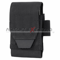 G&G 600R Magazine for AK / G-08-033