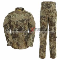 MODIFY XTC 190R AEG Magazine for M4/M16 Series - Black