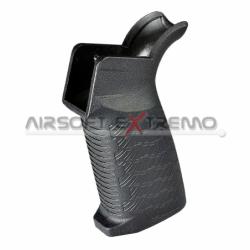 DRAGONPRO DP-N8-001 8.4V 2/3A 1500mAh Ni-MH (1) 103x35x18mm
