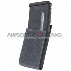 PANTAC BT-N016-AC-S Duty Belt, S, ACU