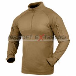 PROPPER F5490 314 Hooded Sweatshirt Black S