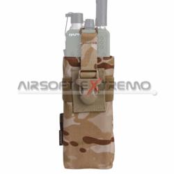 ICS MH-26 G33 Housing Assembly (DE)