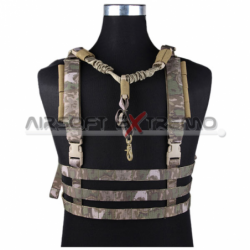 PROPPER F5366 Sonora Shirt - Short Sleeve Black XL