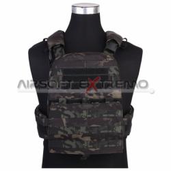 PROPPER F5367 Sonora Shirt - Long Sleeve Khaki M