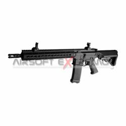 PANTAC VT-C928-MC-M-T Molle Tactical Plate Carrier Value Set, M MC