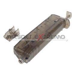 CONDOR MOPC-001 Modular Operator Plate Carrier OD
