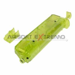 CONDOR MOPC-008 Modular Operator Plate Carrier MultiCam