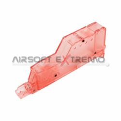 CONDOR 148-007 Shotgun Scabbard ACU