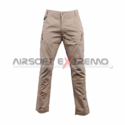 CONDOR 201-003 Shemagh Coyote Tan