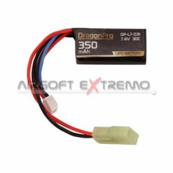 G&G AEG Power Spring M100 / G-07-054